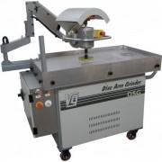 Machine à ébavurer 700 tr/min