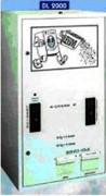 Machine à encaissement IDM-dl2000 - Distributeur de lessive