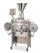 Machine à ensacher sur-mesure - Sache jusqu'à 135 mm de longueur
