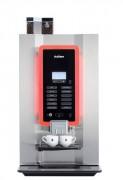 Machine à espresso professionnelle - Puissance (w) : 2275
