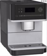 Machine à expresso café moulu - Système one touch for tow