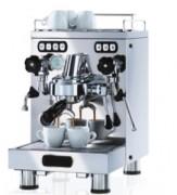 Machine à expresso manuelle - Chauffe par 3 thermoblocks pour qualité extraction café