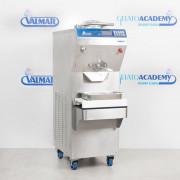 Machine à glace combinée pâtissier glacier - Production glace/heure : Min : 16 L – Max : 60 L