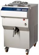 Machine à glace pasto cuiseur multifonctions - Capacité : 30, 60 ou 130 kg
