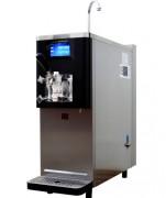 Machine à glace sundae 150-180 glaces/heure -  Capacité de la cuve : 7 litres