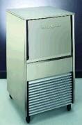 Machine à glaçons creux 28 kg - Capacité 28 kg - 330 watt