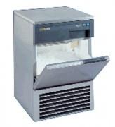 Machine à glaçons cubes 40 Kg - Capacité : 40 kg - 350 watt
