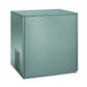 Machine à glaçons grande production - Fabrication Européenne - Certifiée ISO 9001 et 14001 - Refroidissement à air ou à eau