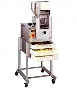 Machine a gnocchi - De tailles moyennes - Production horaire: 80 / 100 Kg