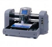 Machine à graver automatique - Vitesse de rotation : 4 000 -15 000 tr/min