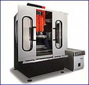 Machine à graver GAMMA 60 x 50 mm - GAMMA 60*50