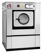 Machine a laver aseptique - Capacité : 16 kg - Essorage :1000 tr/mn
