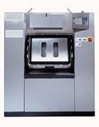 Machine à laver aseptique à grande capacité - Capacité : 26 - 33 Kg - Essorage : 960 tr/mn