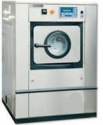 Machine à laver aseptique médicale - Capacité : 16 - 22 Kg - Essorage : 1000 tr/mn