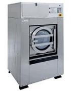 Machine à laver essoreuse 40 kg
