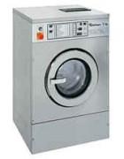 Machine à laver industrielle 6 à 10 Kg - Capacité : 6 - 7 - 10 Kg - Essorage : 580 tr par min