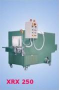 Machine à laver pièces en continu - Bac 300 l