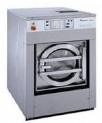 Machine à laver professionnelle 16.5 Kg - Capacité : 16,5 kg - Essorage : 1000 tr/min