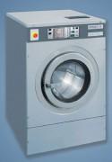 Machine à laver professionnelle et industrielle - Capacité : 18 à 22 kg - Essorage : 480-505 tr/mn