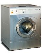 Machine à laver professionnelle programmable