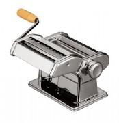 Machine à pâtes à usage domestique - Dimensions (L x l x h) cm : 29 x 34.5 x 23