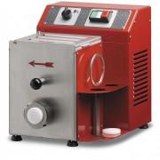 Machine à pâtes en acier - Production : 3 kg/Heures - en acier