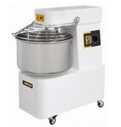 Machine à pétrin 22 litres - Alimentation : Mono - 230V