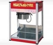 Machine à pop corn - Production : 170g/3 min