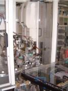 Machine automatique d'assemblage - Conception sur mesure