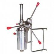 Machine bras churros chichi professionnel - Capacité : 2 -3 kg - Débit : 60 – 90 pièces / opération