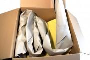 Calage papier - 5 systèmes de calage papier 100% autonomes