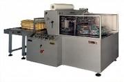 Machine d'emballage pour large sac - Largeur jusqu'à: 900 mm - Epaisseur jusqu'à: 350 mm
