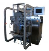 Machine d'emballage servo Rockwell - Dimension (mm) : 2250 x 1557 x 1719