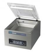 Machine d'emballage sous vide pour restaurant - Barre de soudure (mm) : 350