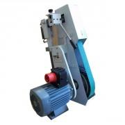 Machine d'émerisage - Puissance: 1.8 KW