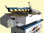 Machine d'encollage par rouleau - Encollage à rouleau enducteur