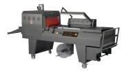 Machine de conditionnement agroalimentaire compacte - Production horaire p/h (pph) : 750