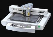 Machine de gravure - Facilité de pilotage   -   Logiciel inclus
