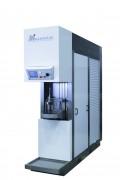 Machine de lavage industriel unitaire - Propre et sec en 30 secondes