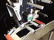 Machine de marquage flacon - Marquage industriel de flacons