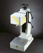 Machine de marquage par rayure - Machine de marquage par rayure