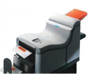 Machine de mise sous pli 2200 plis par heure - Jusqu'à 2200 plis/heure