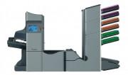 Machine de mise sous pli 4300 plis par heure - Un convoyeur de sortie jusqu'à 1000 documents