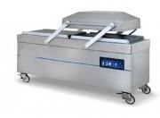 Machine de mise sous vide industrielle - Dimension des produits (mm) : 1090 x720 x 220