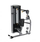 Machine de musculation Abdominal - Marque : MATRIX