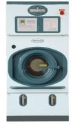 Machine de nettoyage à sec 10 à 25 Kg - Procédé : sans distillation - Capacité de 10 à 25kg
