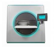 Machine de nettoyage de précision - Avec une technologie de lavage par aspersion / immersion