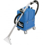 Machine de nettoyage injection extraction - Largeur de travail (mm) : 300