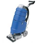 Machine de nettoyage professionnel injection extraction - Largeur de travail (mm) : 270 - 290