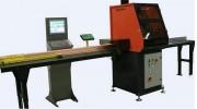 Machine de perçage bois - Rotation : Entre 750 et 3000 Tours par minute